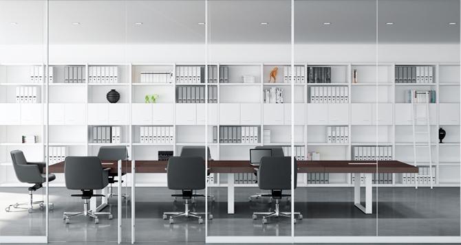 Een productieve en efficiënte vergadering