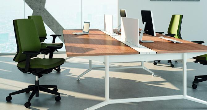 Onderstel Bureaustoel Te Koop.Een Nieuwe Bureaustoel Kopen Waar Moet U Op Letten
