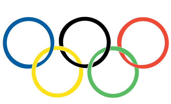 Invloed sportevenementen op de sfeer op kantoor