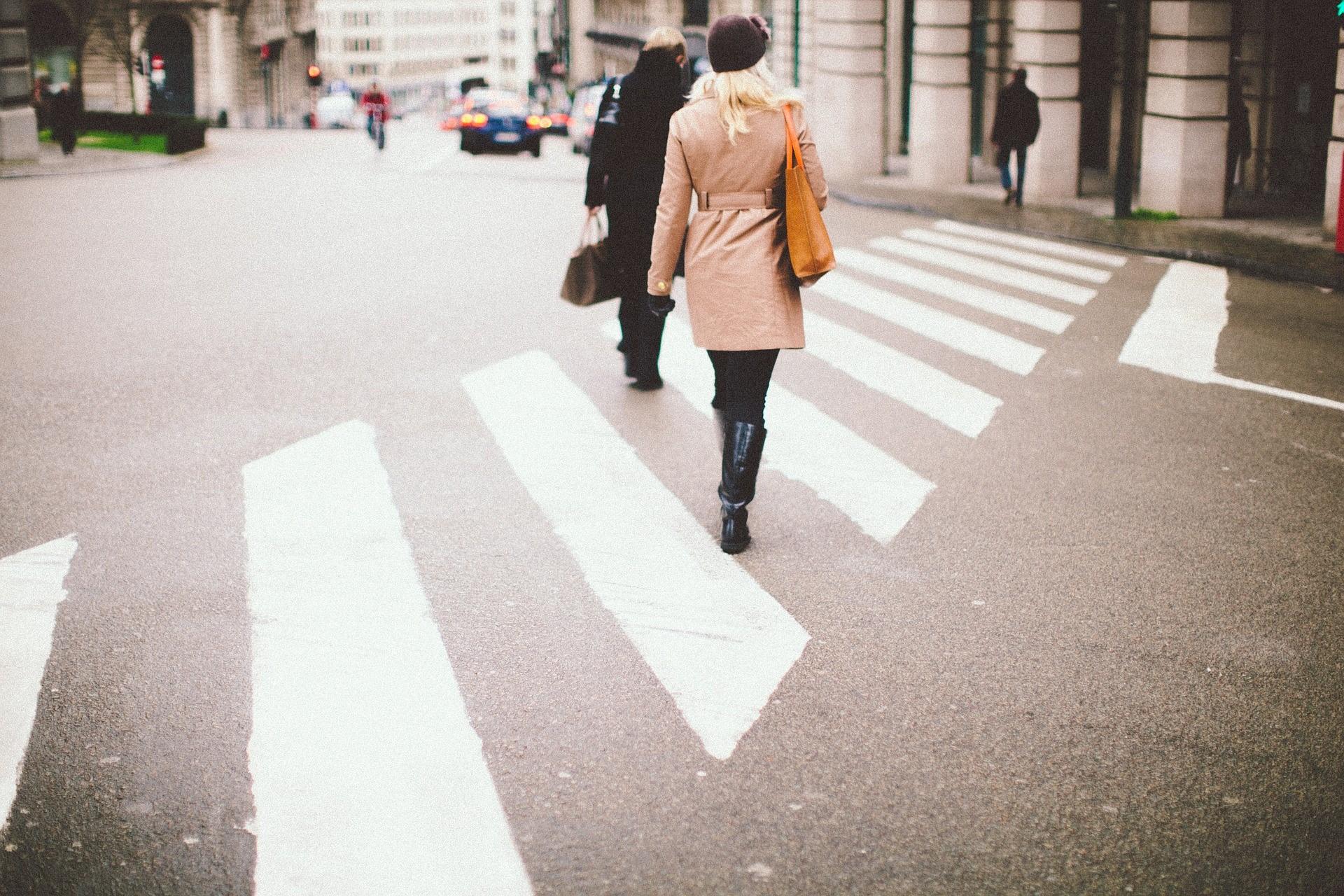 7 simpele stappen om uw gezondheid te verbeteren op de werkvloer