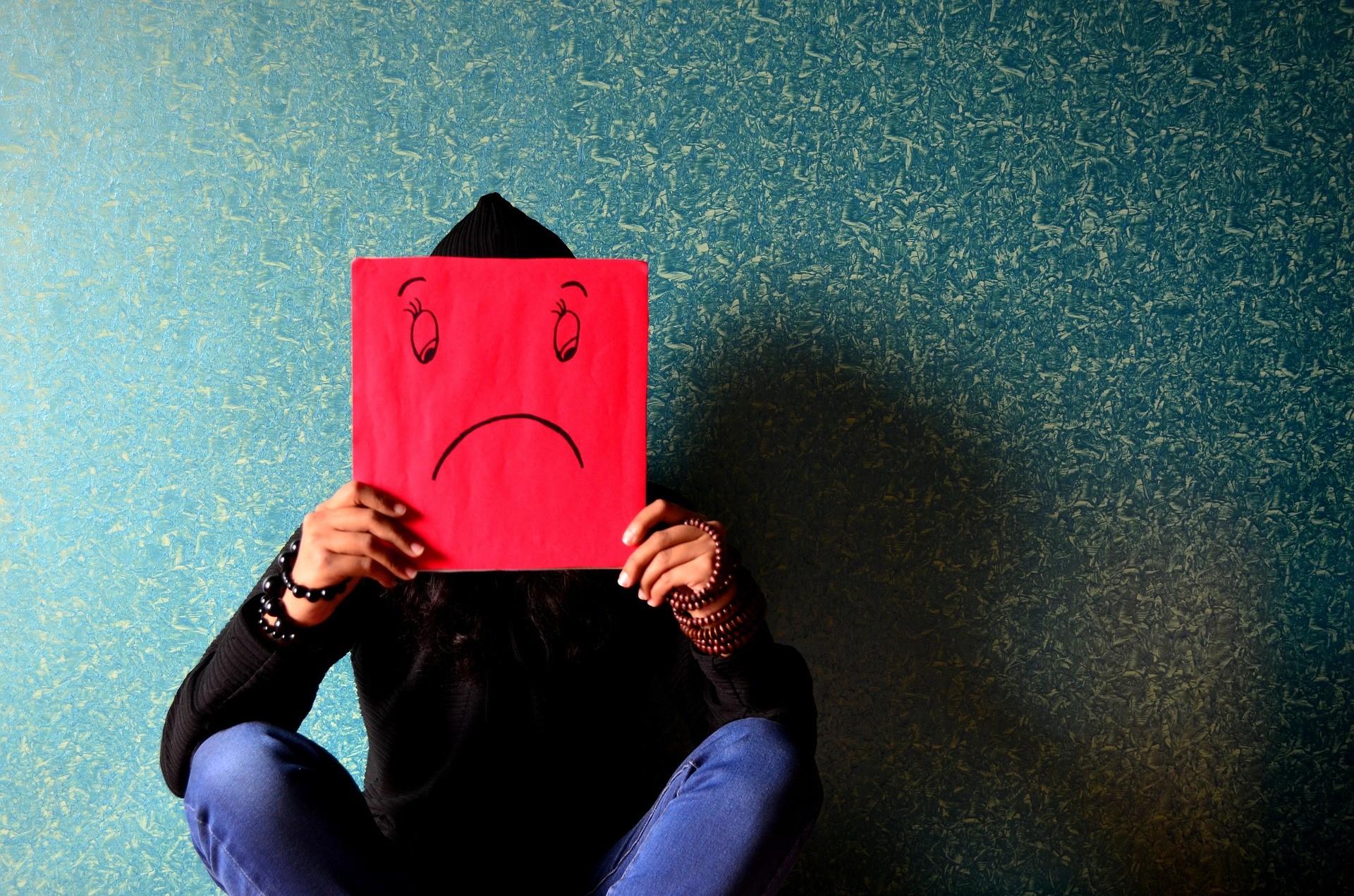 Hoe gaat u om met stress op de werkvloer?