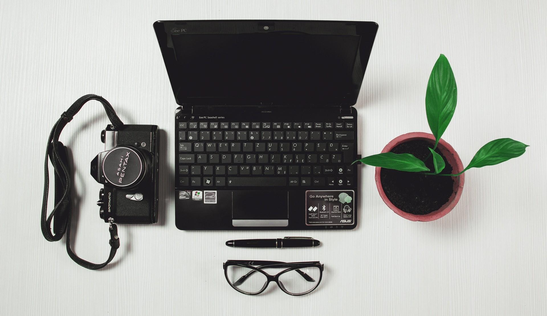 5 manieren om uw kantoor netjes te houden