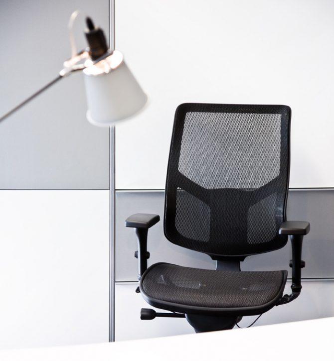 Hoe lang zou u willen zitten?