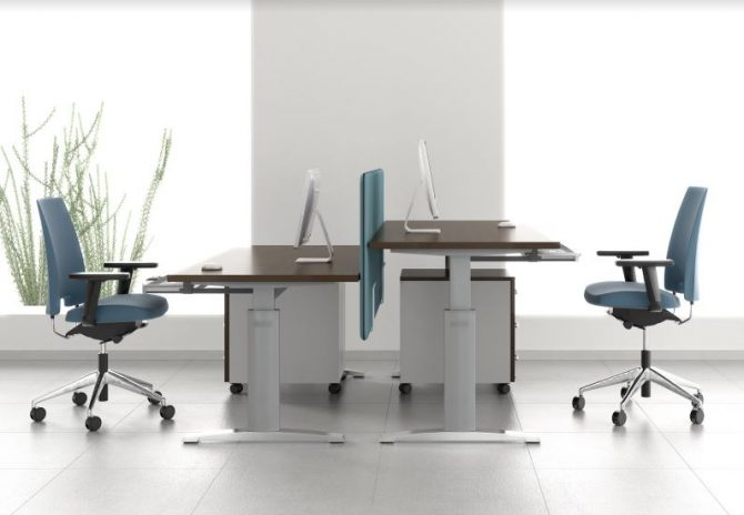 Een clean desk policy in 7 stappen