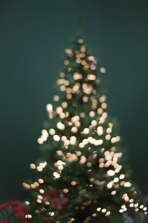 December: dé maand om doelen te stellen!
