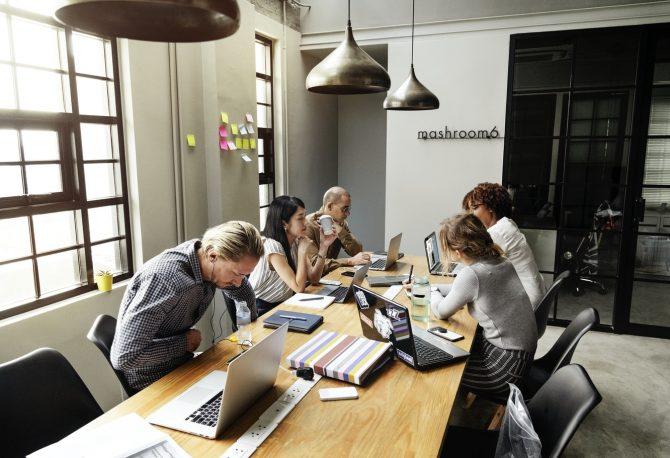 Tips om productief en effectief te vergaderen