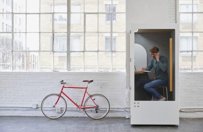 Zo wordt uw kantoor een stuk duurzamer