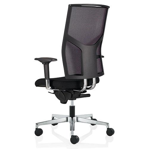 Bureaustoel Flex