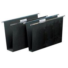 A4 hangmappen Classex voor kasten (50 stuks)