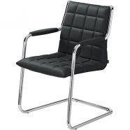 Bezoekersstoel Style
