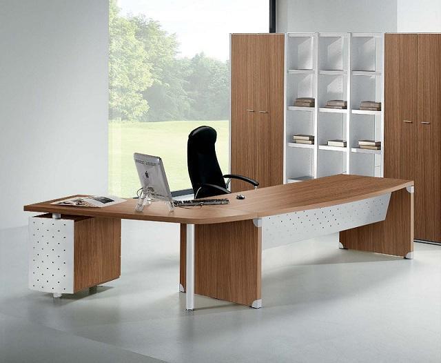 directiebureau vanessa. Black Bedroom Furniture Sets. Home Design Ideas