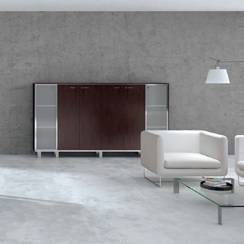 Dressoir Julius