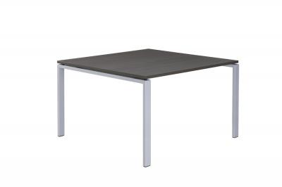 Vierkante vergadertafel Zen