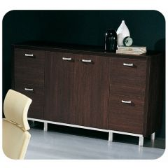 Dressoir Alias