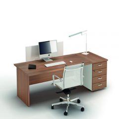 Paneel bureau